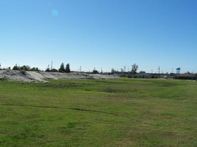 Meraux Louisiana Department Of Environmental Quality